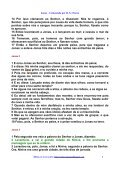 Jonas- Biblia Sagrada Comentado por R. S. Chaves PDF.pdf - Page 5