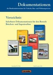 als Download im PDF-Format - Verkehrsblatt
