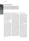 PLANAT Tätigkeitsbericht 01-03 (deutsch) - Seite 6