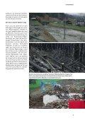 PLANAT Tätigkeitsbericht 01-03 (deutsch) - Seite 7