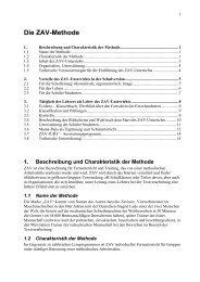 pdf-Datei zum Ausdruck (178 kb, 16 DIN A4-Seiten) - SatzLabor