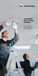 Licht-Hand - Elektro Fischer GmbH Elektrotechnik