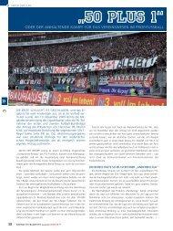 Download als pdf - Arminia Supporters Club
