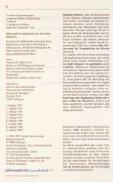 Die normale menschliche Entwicklung und ihre Fehlbildungen - Seite 3