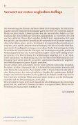 Die normale menschliche Entwicklung und ihre Fehlbildungen - Seite 5