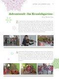 Kurzzeitpflege - AWO-Seniorenzentrum Im Kranichgarten - Seite 5