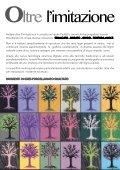 Tel. +39 0536 1945128 - Fax +39 0536 824333 www.paulceramiche.it - Page 3