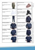 bekleidung und abzeichen - Seite 5