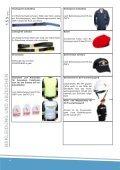 bekleidung und abzeichen - Seite 6