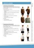 bekleidung und abzeichen - Seite 7
