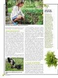 Vissza a természet(es)hez - Page 2