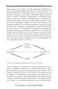 Das Regime des liberalen Kapitalismus - Die Onleihe - Seite 6