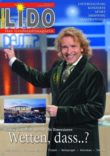 C:\Programme\AOL 9.0\download\01 LiDo\02-07 ... - Lido - Magazin