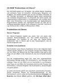 Problemlösen mit Oberon - Seite 3