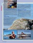 Nautnes – der richtige Leng-Grad - Page 2