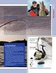 Nautnes – der richtige Leng-Grad - Page 5