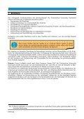 Studienleitfaden des Instituts für Sportwissenschaft - Institut für ... - Seite 3