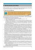 Studienleitfaden des Instituts für Sportwissenschaft - Institut für ... - Seite 4