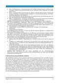 Studienleitfaden des Instituts für Sportwissenschaft - Institut für ... - Seite 5