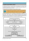 Studienleitfaden des Instituts für Sportwissenschaft - Institut für ... - Seite 6