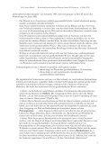 Kundenorientierung oder Nächstenliebe - Seite 3