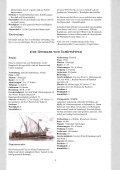 Die Werte und der Aufbau eines Schiffes - Seite 2