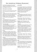 Die Werte und der Aufbau eines Schiffes - Seite 4
