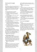 Die Werte und der Aufbau eines Schiffes - Seite 5