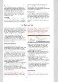 Die Werte und der Aufbau eines Schiffes - Seite 6