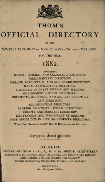 Source - South Dublin Libraries' Digital Archive