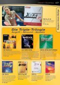 Japan Quality - Zona TT - Seite 3