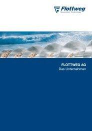 Flottweg - Ihr Industriezentrifugen Produzent