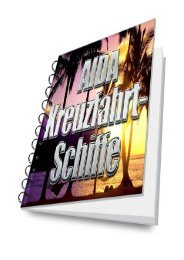 Untitled - Deutsche Ebooks gratis
