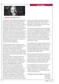 Die Rabbiner von Wien - Nu - Seite 3