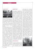 Die Rabbiner von Wien - Nu - Seite 4