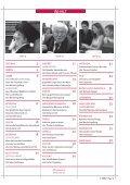Die Rabbiner von Wien - Nu - Seite 5