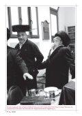 Die Rabbiner von Wien - Nu - Seite 6
