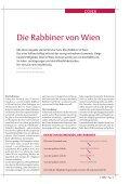 Die Rabbiner von Wien - Nu - Seite 7
