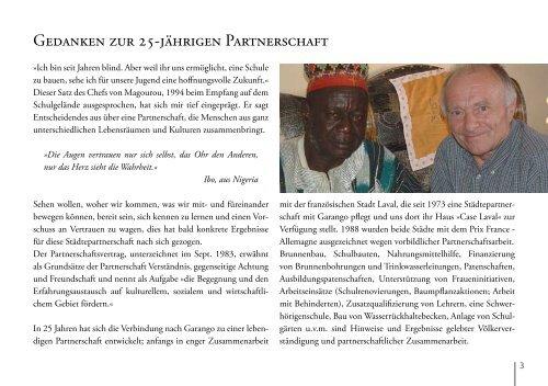 Jubiläumsschrift - Lehrer.uni-karlsruhe.de