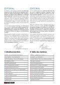 Broschüre Weiterbildung 2013 - Page 3