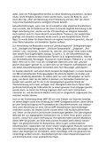 Zweiten Abschnitts der Ärztlichen Prüfung - IMPP - Seite 5