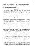 OAS-Erkenntnis Pflach - MIEMING TRANSPARENT - Seite 2