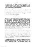 OAS-Erkenntnis Pflach - MIEMING TRANSPARENT - Seite 3