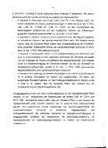 OAS-Erkenntnis Pflach - MIEMING TRANSPARENT - Seite 4