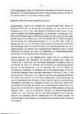 OAS-Erkenntnis Pflach - MIEMING TRANSPARENT - Seite 5