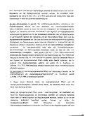 OAS-Erkenntnis Pflach - MIEMING TRANSPARENT - Seite 6