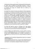 OAS-Erkenntnis Pflach - MIEMING TRANSPARENT - Seite 7