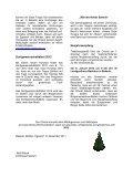 Bürgerbrief - Bakede - Seite 2
