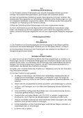 Friedhofsordnung - Alfahosting - Seite 4