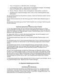 Friedhofsordnung - Alfahosting - Seite 5